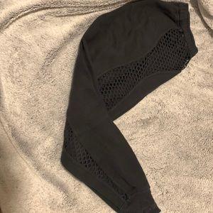 Good American Sweatpants
